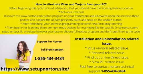 contact-norton-technical-support.png