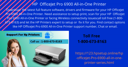 hp-officejetpro6900.png