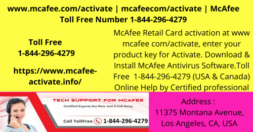 mcafee-activate.png