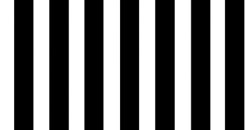 Screenshot_2020-12-03-Black-and-white-lines--Google-meklesana.png