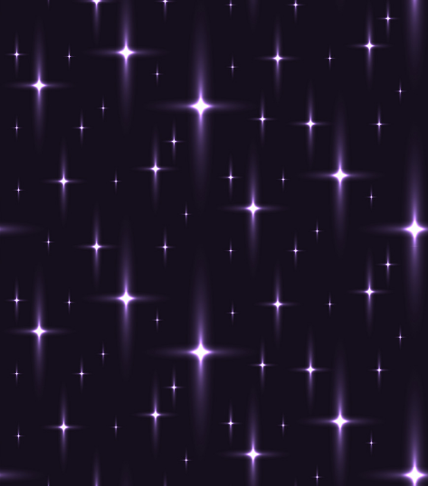 Screenshot_2020-12-03-Cosmoss-texture--Google-meklesana1.png
