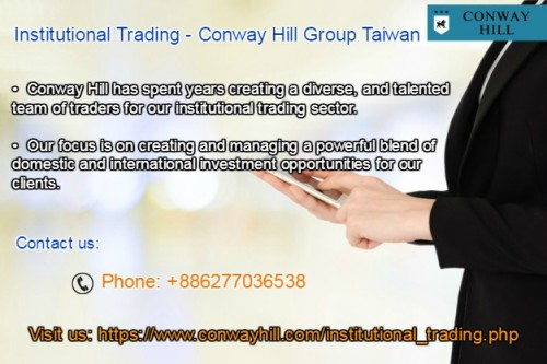 Institutional-Trading---Conway-Hill-Group-Taiwan.jpg