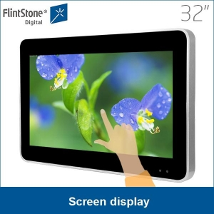 commercial-display-manufacturer42.jpg
