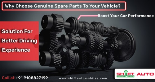 Genuine-Automobile-Spare-Parts-To-Your-Vehicle.jpg