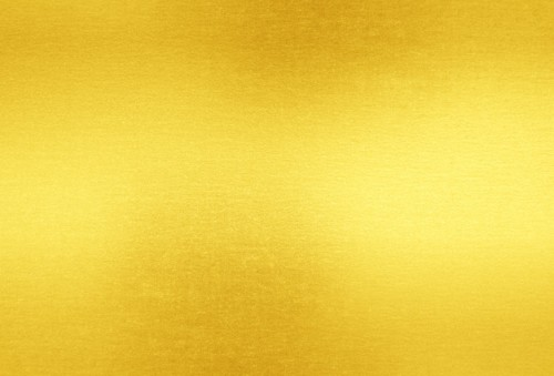shiny-yellow-leaf-gold-foil-texture-background_38679-829.jpg