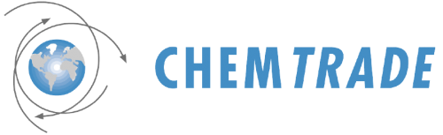 Chemtrade-Logo.png