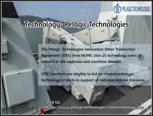 Technology--Pelagic-Technologies.jpg