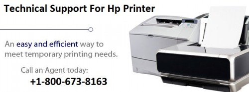HP-Officejet-pro-9025-printer-helpline-number.jpg