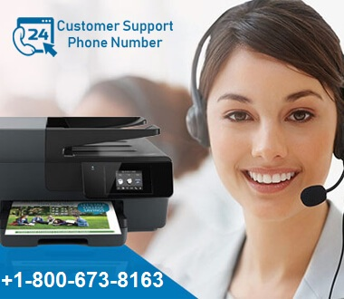 hp-printers-support-number.jpg