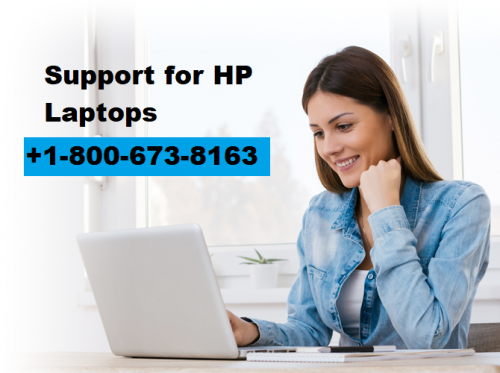 hp-technical-support-phone-number.png