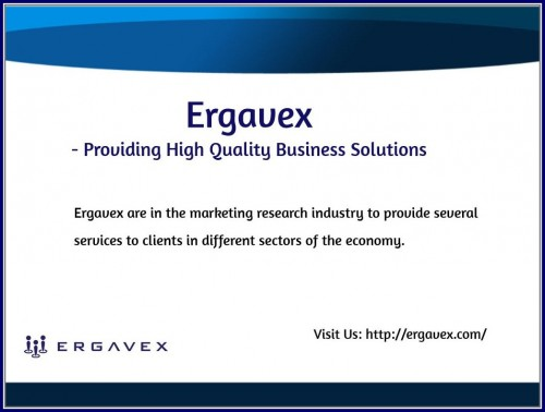 Ergavex--Providing-High-Quality-Business-Solutions.jpg