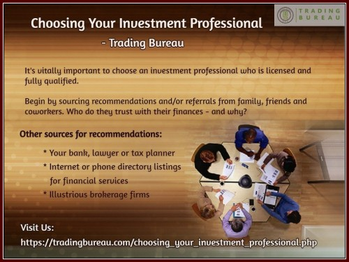 Choosing-Your-Investment-Professional--Trading-Bureau.jpg